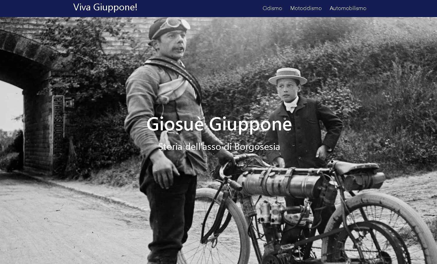 homepage-snapshot.jpg