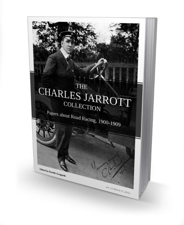 jarrott-book-cover.jpg